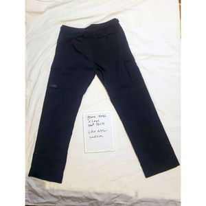 Men's Prana Pant Stretch XL